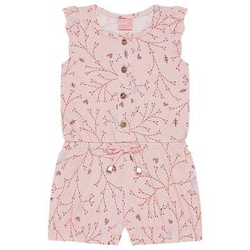 TMX0090_A-moda-bebe-menina-macaquinho-curto-em-malha-lovely-TMX-no-bebefacil-loja-de-roupas-enxoval-para-bebes