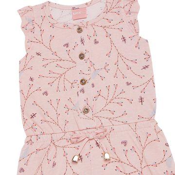 TMX0090_B-moda--bebe-menina-macaquinho-curto-em-malha-lovely-TMX-no-bebefacil-loja-de-roupas-enxoval-para-bebes