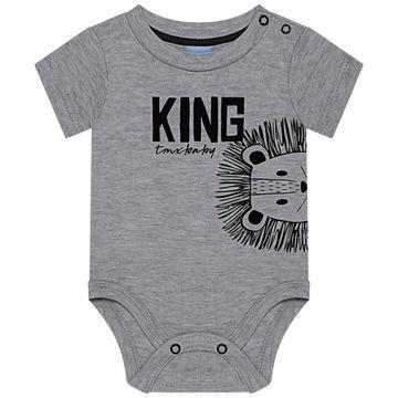 TMX4087_B-moda-bebe-menino-body-curto-com-short-canguru-lion-king-TMX-no-bebefacil-loja-de-roupas-para-bebes