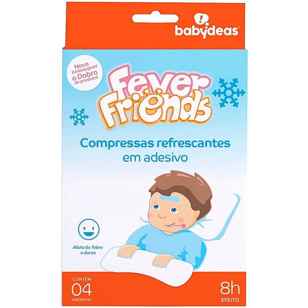 000148-A-Compressas-refrescantes-Fever-Friends-4-Unidades---Babydeas
