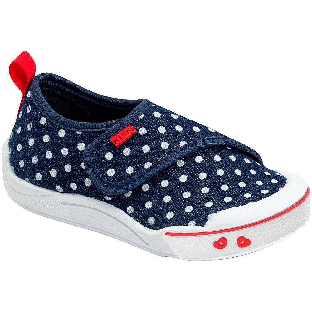 KN942170000-A-Tenis-c-velcro-para-bebe-Toy-Jeans---Klin
