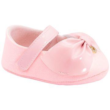 KN20840400-A-Sapatilha-Boneca-para-bebe-Laco-Rose---Klin