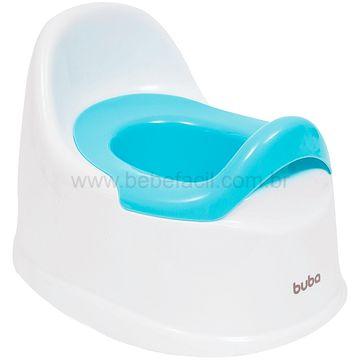 BUBA5799-A-Troninho-Infantil-Azul-18m---Buba