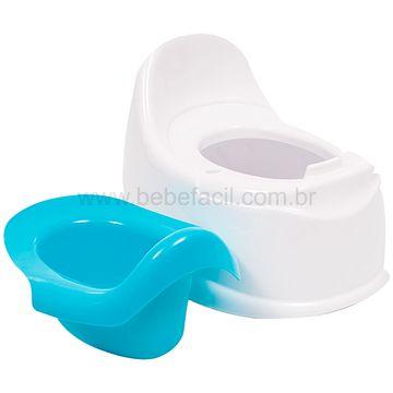 BUBA5799-B-Troninho-Infantil-Azul-18m---Buba
