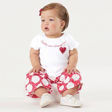 42745.101-D-moda-bebe-menina-conjunto-bata-ribana-calca-malha-maxi-poa-up-baby-no-bebefacil-loja-de-roupas-enxoval-e-acessorios