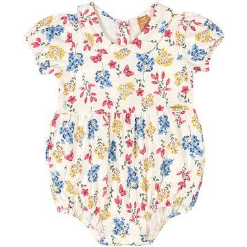 42810-FLO686-A-moda-bebe-menina-macacao-curto-em-cottom-floral-up-baby-no-bebefacil-loja-de-roupa-enxoval-e-acessorios-para-bebe