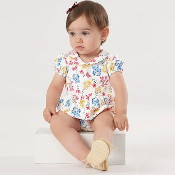 42810-FLO686-B-moda-bebe-menina-macacao-curto-em-cottom-floral-up-baby-no-bebefacil-loja-de-roupa-enxoval-e-acessorios-para-bebe