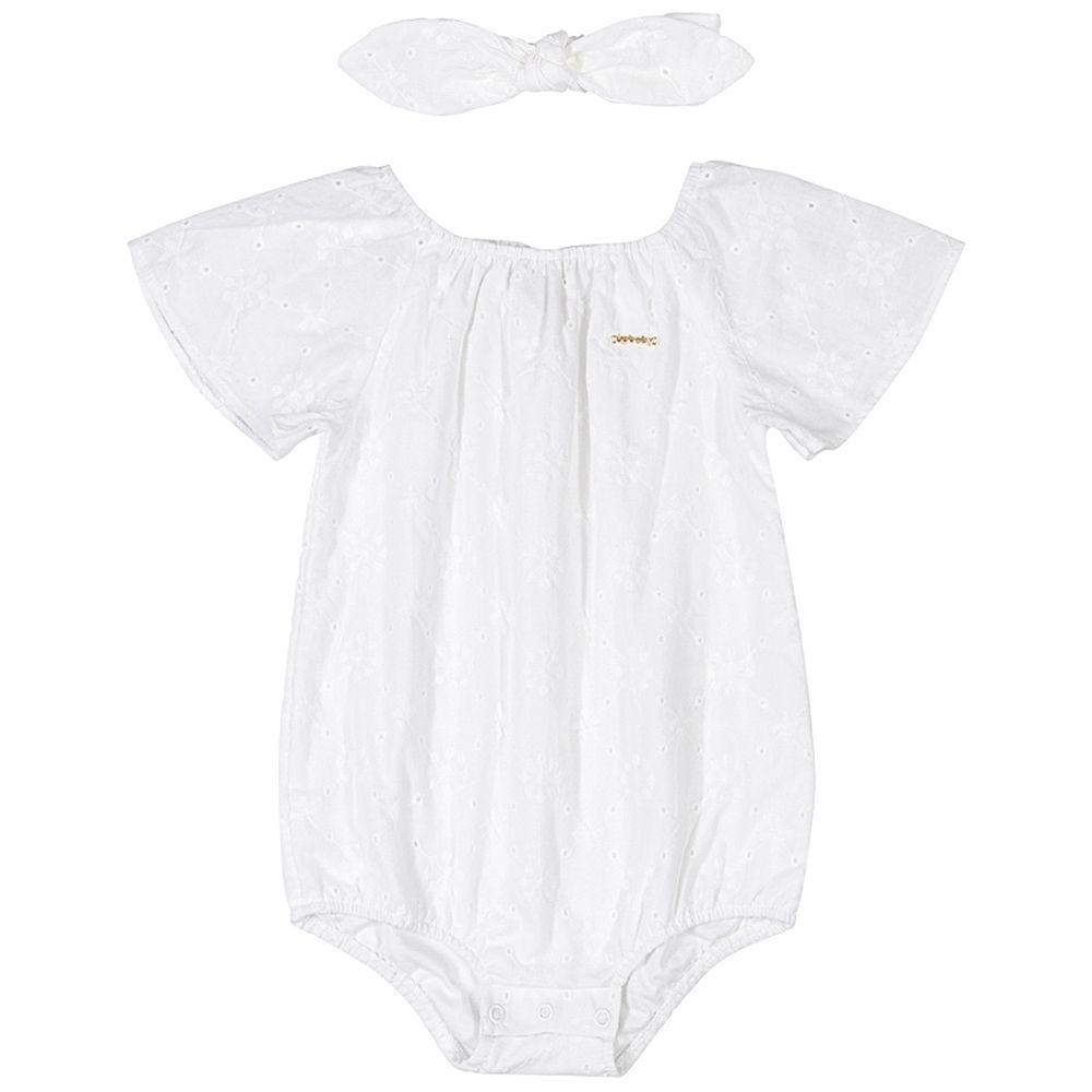 42809.101-A-moda-bebe-menina-macacao-curto--faixa-em-laise-up-baby-no-bebefacil-loja-de-roupa-enxoval-e-acessorios-para-bebe