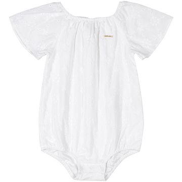42809.101-B-moda-bebe-menina-macacao-curto--faixa-em-laise-up-baby-no-bebefacil-loja-de-roupa-enxoval-e-acessorios-para-bebe