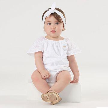 42809.101-D-moda-bebe-menina-macacao-curto--faixa-em-laise-up-baby-no-bebefacil-loja-de-roupa-enxoval-e-acessorios-para-bebe