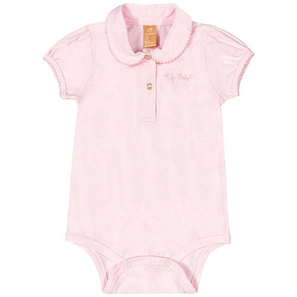 42813-3005-A-moda-bebe-menina-body-curto-em-cottom-rosa-up-baby-no-bebefacil-loja-de-roupa-enxoval-e-acessorios-para-bebe