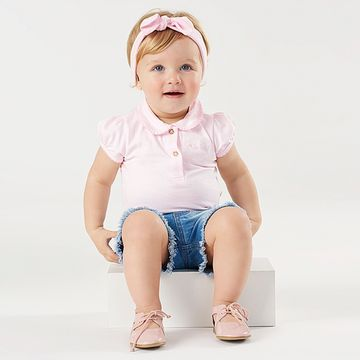 42813-3005-B-moda-bebe-menina-body-curto-em-cottom-rosa-up-baby-no-bebefacil-loja-de-roupa-enxoval-e-acessorios-para-bebe