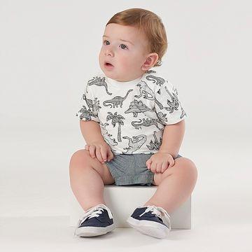 42818-AB939-B-moda-bebe-menino-macacao-curto-em-meia-malha-dinossauros-up-baby-no-bebefacil-loja-de-roupas-enxoval-e-acessorios