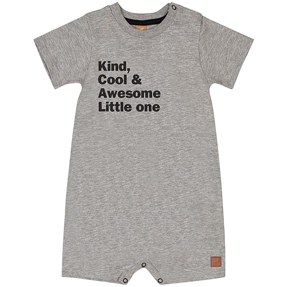 42821-0037-A-moda-bebe-menino-macacao-curto-em-meia-malha-mescla-up-baby-no-bebefacil-loja-de-roupas-enxoval-e-acessorios