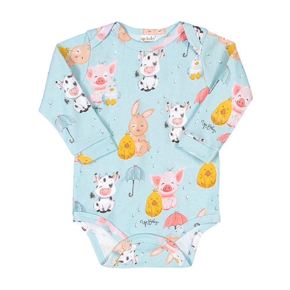 42825-AB0984-A-moda-bebe-menina-body-longo-suedine-fazendinha-up-baby-no-bebefacil-loja-de-roupas-enxoval-e-acessorios