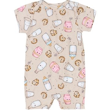 42826-AB0983-A-moda-bebe-menina-macacao-curto-em-suedine-milk-up-baby-no-bebefacil-loja-de-roupas-enxoval-e-acessorios-para-bebes