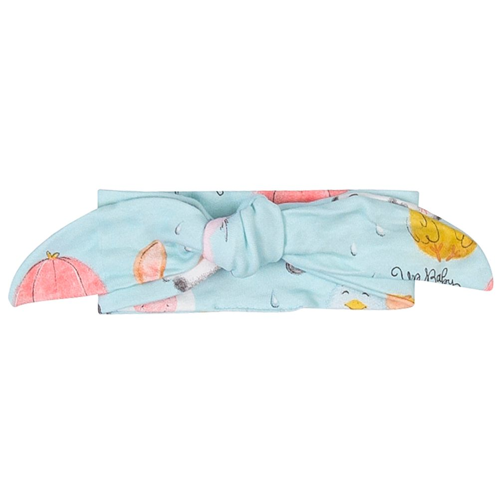 42830-AB0984-A-moda-bebe-menina-acessorios-faixa-de-cabelo-em-suedine-fazendinha-up-baby-no-bebefacil-loja-de-roupas-enxoval-e-acessorios-para-bebes