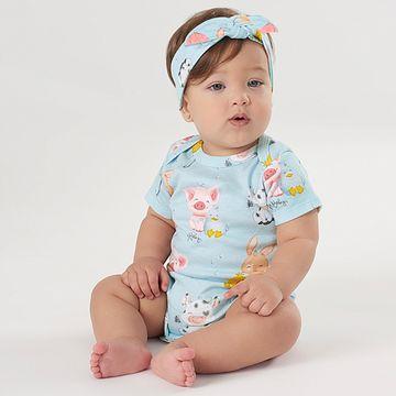 42830-AB0984-B-moda-bebe-menina-acessorios-faixa-de-cabelo-em-suedine-fazendinha-up-baby-no-bebefacil-loja-de-roupas-enxoval-e-acessorios-para-bebes