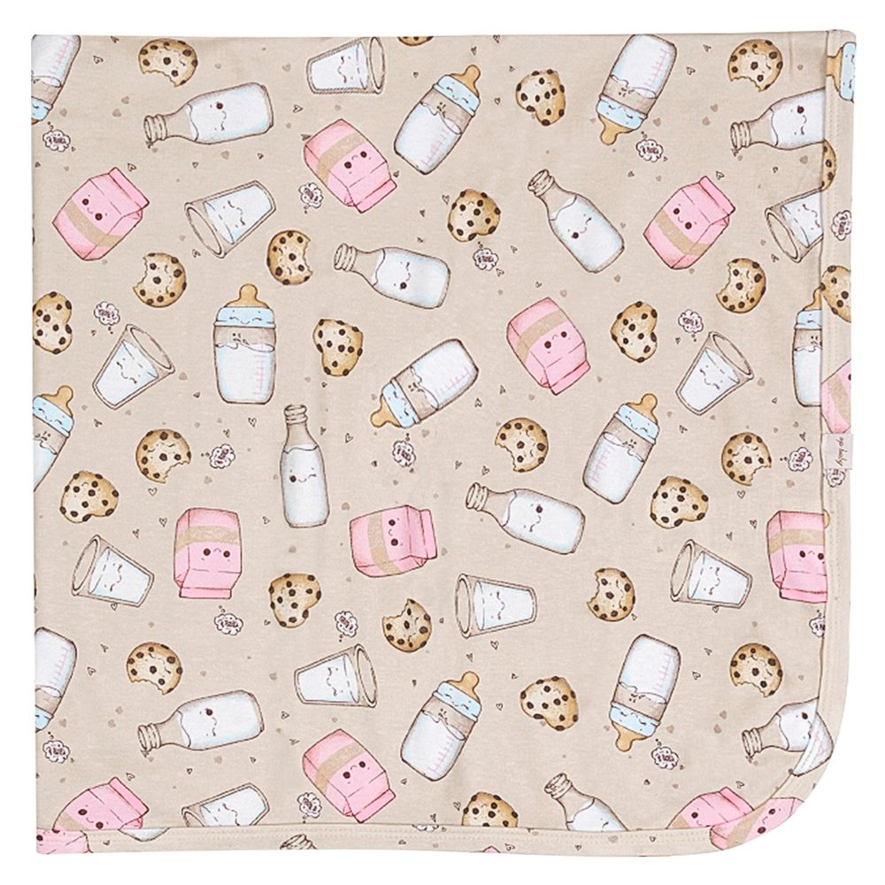 42832-AB0983-A-enxoval-e-maternidade-bebe-menina-manta-em-suedine-milk-up-baby-no-bebefacil-loja-de-roupas-enxoval-e-acessorios-para-bebes