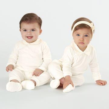 42688-0106_H-moda-bebe-menino-menina-conjunto-my-first-up-baby-macacao-pantufa-marfim-no-bebefacil-loja-de-roupas-enxoval-e-acessorios-para-bebes