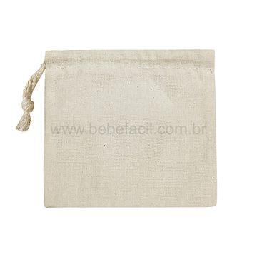 2469-B-Pulseira-de-Ambar-Baltico-para-bebe-Baroque-Cognac-14cm-Certificado---Bup-Baby