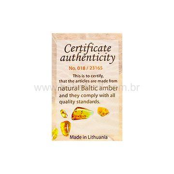 2469-C-Pulseira-de-Ambar-Baltico-para-bebe-Baroque-Cognac-14cm-Certificado---Bup-Baby