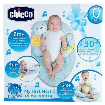 CH9071-J-Almofada-My-First-Nest-3-em-1-Azul-0m---Chicco