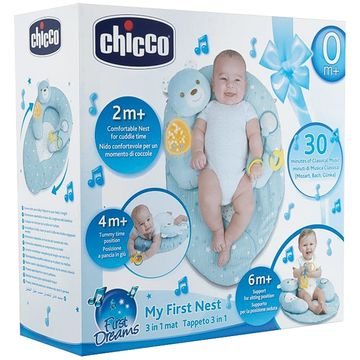 CH9071-K-Almofada-My-First-Nest-3-em-1-Azul-0m---Chicco