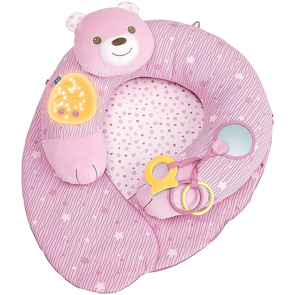 CH9070-A-Almofada-My-First-Nest-3-em-1-Rosa-0m---Chicco