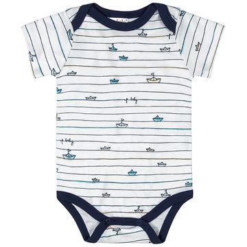 42834-AB0926-A-moda-bebe-menino-body-curto-em-suedine-barquinhos-up-baby-no-bebefacil-loja-de-roupas-enxoval-e-acessorios-para-bebes
