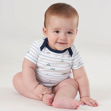 42834-AB0926-B-moda-bebe-menino-body-curto-em-suedine-barquinhos-up-baby-no-bebefacil-loja-de-roupas-enxoval-e-acessorios-para-bebes