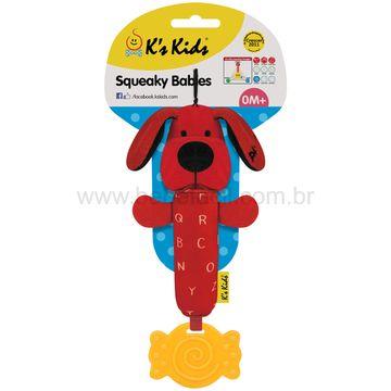K16268-C-Chocalho-e-Mordedor-Patrick-Baby-Squeaky-0m---Ks-Kids