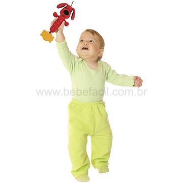 K16268-D-Chocalho-e-Mordedor-Patrick-Baby-Squeaky-0m---Ks-Kids