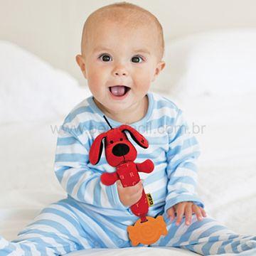 K16268-E-Chocalho-e-Mordedor-Patrick-Baby-Squeaky-0m---Ks-Kids