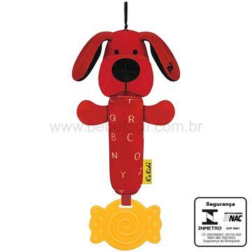 K16268-F-Chocalho-e-Mordedor-Patrick-Baby-Squeaky-0m---Ks-Kids