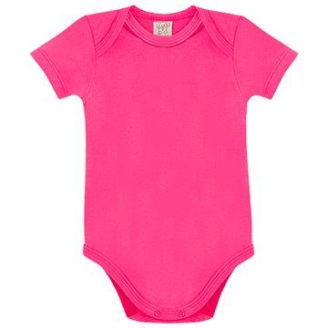 PL66542-C-moda-bebe-menina-jardineira-body-curto-tricoline-pingo-lele-no-bebefacil-loja-de-roupas-enxoval-e-acessorios-para-bebes