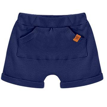 PL66562-C-moda-bebe-menino-conjunto-body-curto-shorts-suedine-motinha-pingo-lele-no-bebefacil-loja-de-roupas-enxoval-e-acessorios-para-bebes