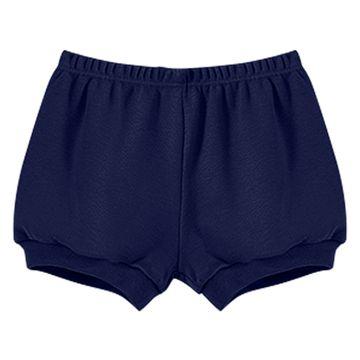 PL66581-C-moda-bebe-menino-conjunto-body-curto-shorts-suedine-dino-pingo-lele-no-bebefacil-loja-de-roupas-enxoval-e-acessorios-para-bebes