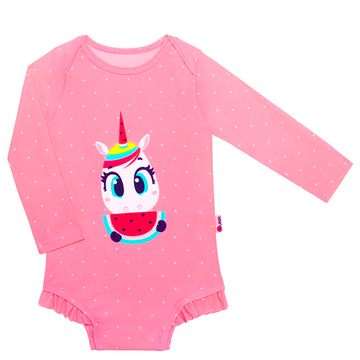 PK11020020445-A-moda-praia-bebe-menina-maio-em-lycra-unicornio-frutas-puket-no-bebefacil-loja-de-roupas-enxoval-e-acessorios-para-bebes