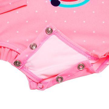PK11020020445-B-moda-praia-bebe-menina-maio-em-lycra-unicornio-frutas-puket-no-bebefacil-loja-de-roupas-enxoval-e-acessorios-para-bebes