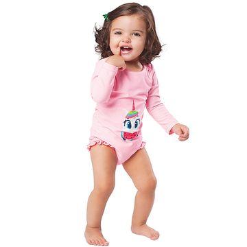 PK11020020445-C-moda-praia-bebe-menina-maio-em-lycra-unicornio-frutas-puket-no-bebefacil-loja-de-roupas-enxoval-e-acessorios-para-bebes