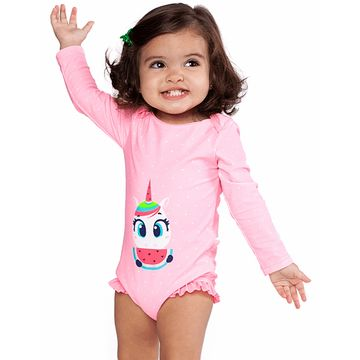PK11020020445-D-moda-praia-bebe-menina-maio-em-lycra-unicornio-frutas-puket-no-bebefacil-loja-de-roupas-enxoval-e-acessorios-para-bebes