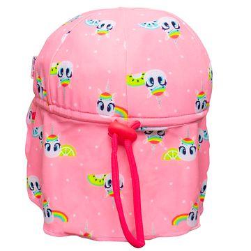 PK11020020645-C-moda-praia-menina-bone-com-protecao-solar-unicornio-frutas-puket-no-bebefacil-loja-de-roupas-enxoval-e-acessorios-para-bebes
