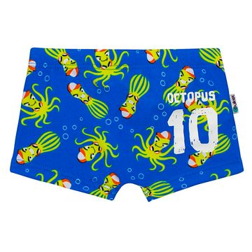 KIT1.PO-AZ-D-moda-praia-bebe-menino-kit-camiseta-surfista-sunga-boxer-lycra-polvo-puket-no-bebefacil-loja-de-roupas-enxoval-e-acessorios-para-bebes