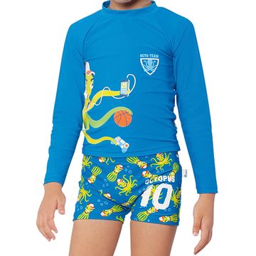 KIT1.PO-AZ-F-moda-praia-bebe-menino-kit-camiseta-surfista-sunga-boxer-lycra-polvo-puket-no-bebefacil-loja-de-roupas-enxoval-e-acessorios-para-bebes