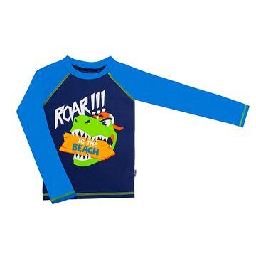 KIT1.DB-AM-B-moda-praia-bebe-menino-kit-camiseta-surfista-sunga-boxer-lycra-dino-puket-no-bebefacil-loja-de-roupas-enxoval-e-acessorios-para-bebes
