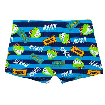 KIT1.DB-AM-C-moda-praia-bebe-menino-kit-camiseta-surfista-sunga-boxer-lycra-dino-puket-no-bebefacil-loja-de-roupas-enxoval-e-acessorios-para-bebes
