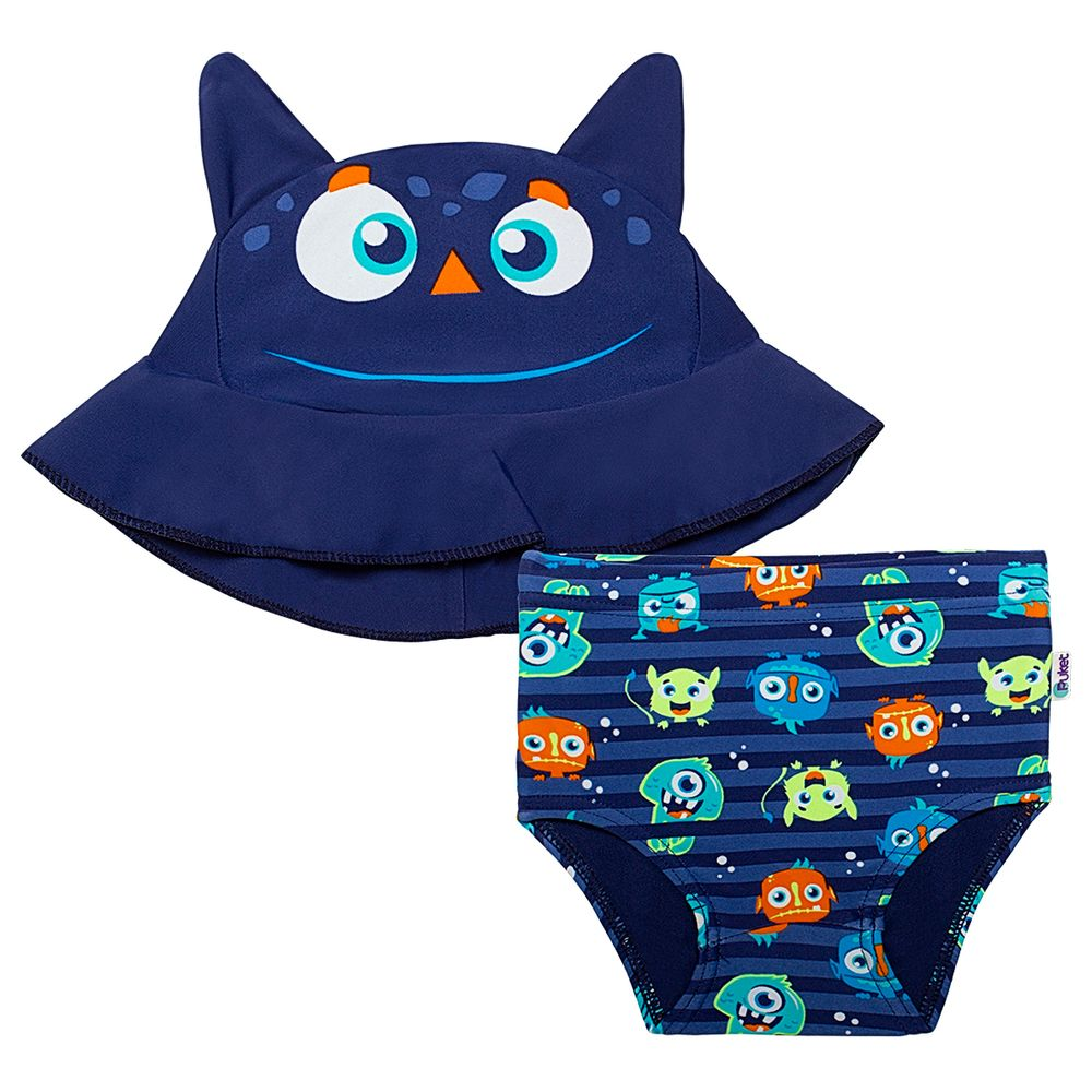 PK11020019739-A-moda-praia-bebe-menino-kit-chapeu-sunga-tapa-fralda-lycra-monstro-puket-no-bebefacil-loja-de-roupas-enxoval-e-acessorios-para-bebes