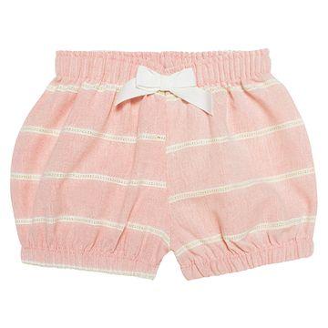 TMX0081-BR-C-moda-bebe-menina-conjunto-body-regata-short-loved-rose-TMX-no-bebefacil-loja-de-roupas-para-bebes
