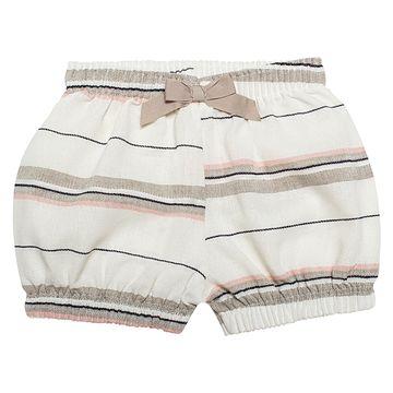 TMX0081-CO-C-moda-bebe-menina-conjunto-body-regata-short-loved-rose-TMX-no-bebefacil-loja-de-roupas-para-bebes